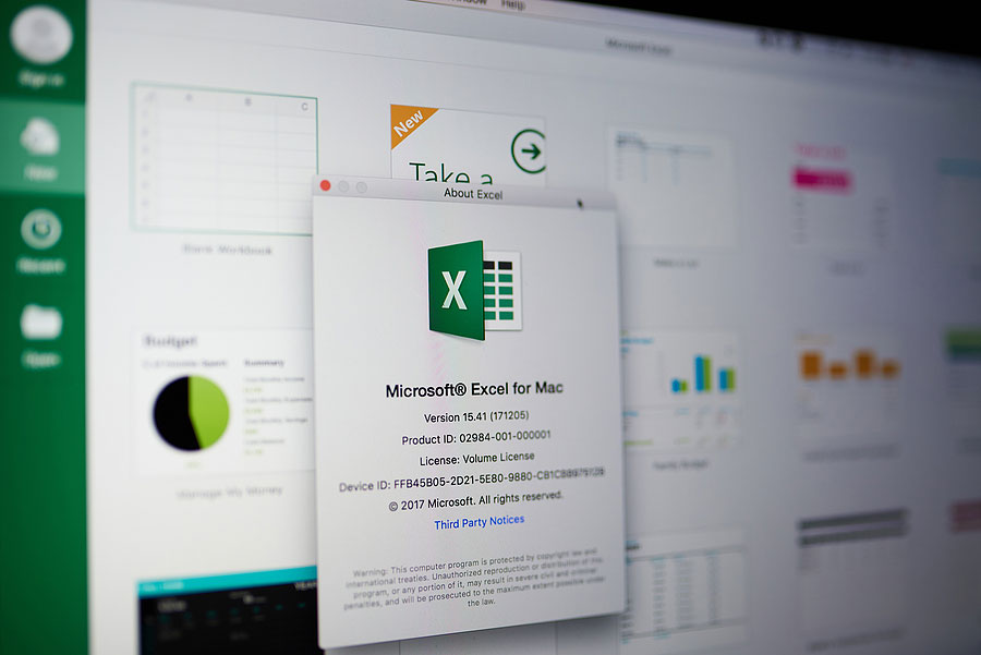 picture of a web browser window with some applications like Microsoft excel for researching purposes